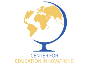 Center for Education Innovations