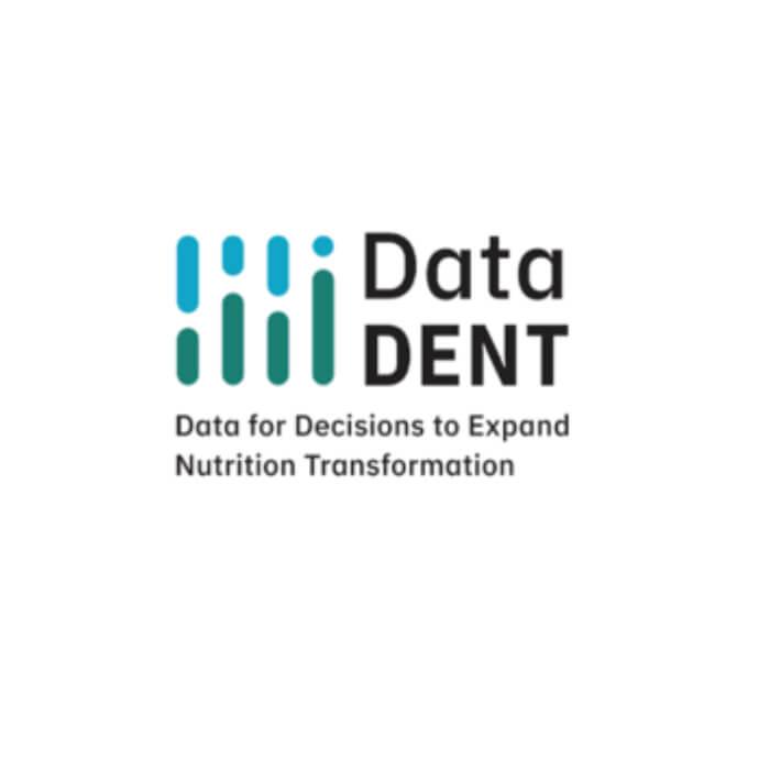 DateDent logo