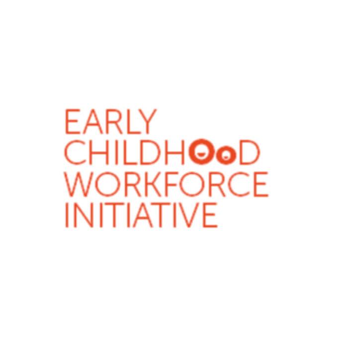 ECWI logo