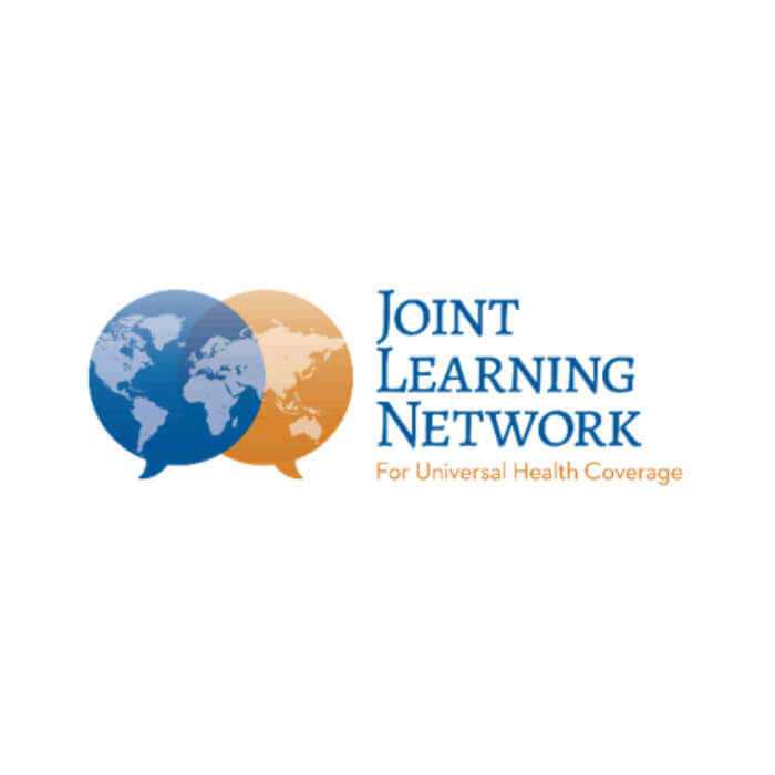 JLN logo