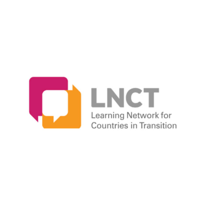 LNCT logo