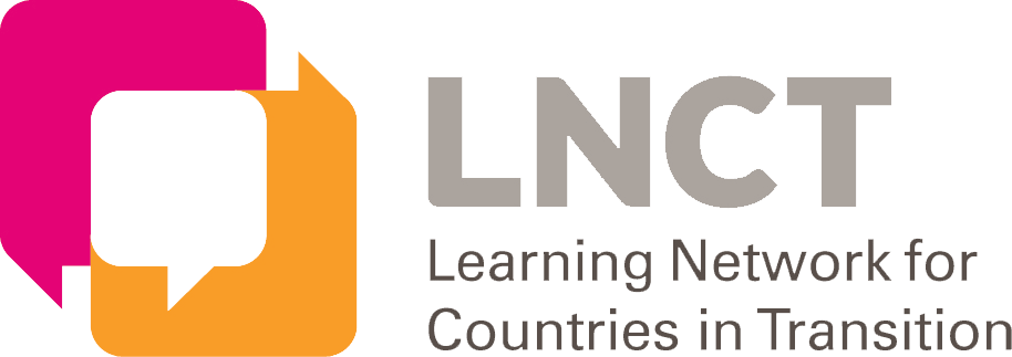 Learning Network for Countries in Transition