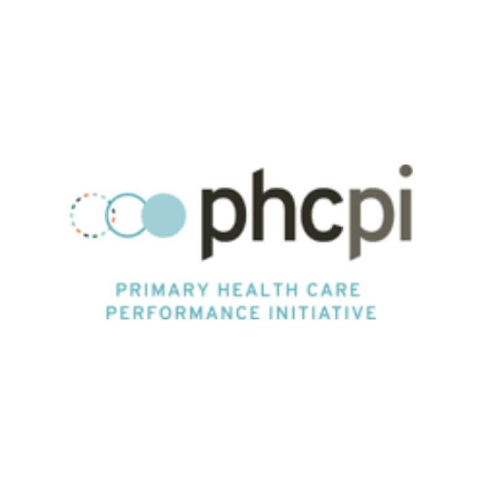PHCPI logo