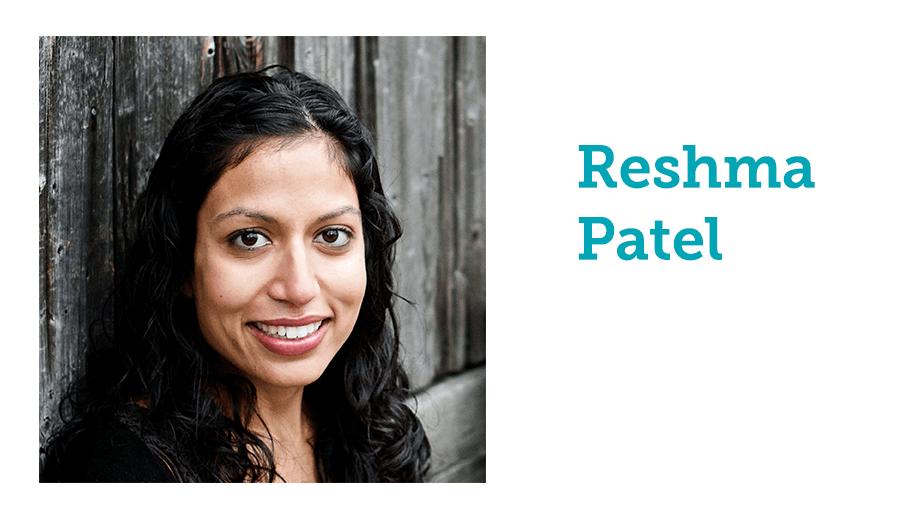 Reshma Patel