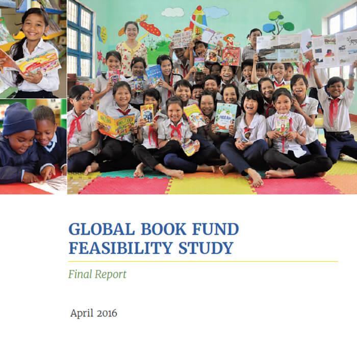 Global Book Fund